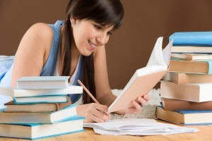 Distance Learning Courses in Delhi