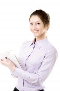 secretarial practice course in Delhi